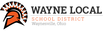 Wayne Local Schools