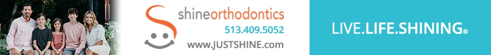 Shine Ortho Footer Ad