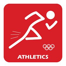 athletics image