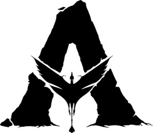 avatar movie symbol
