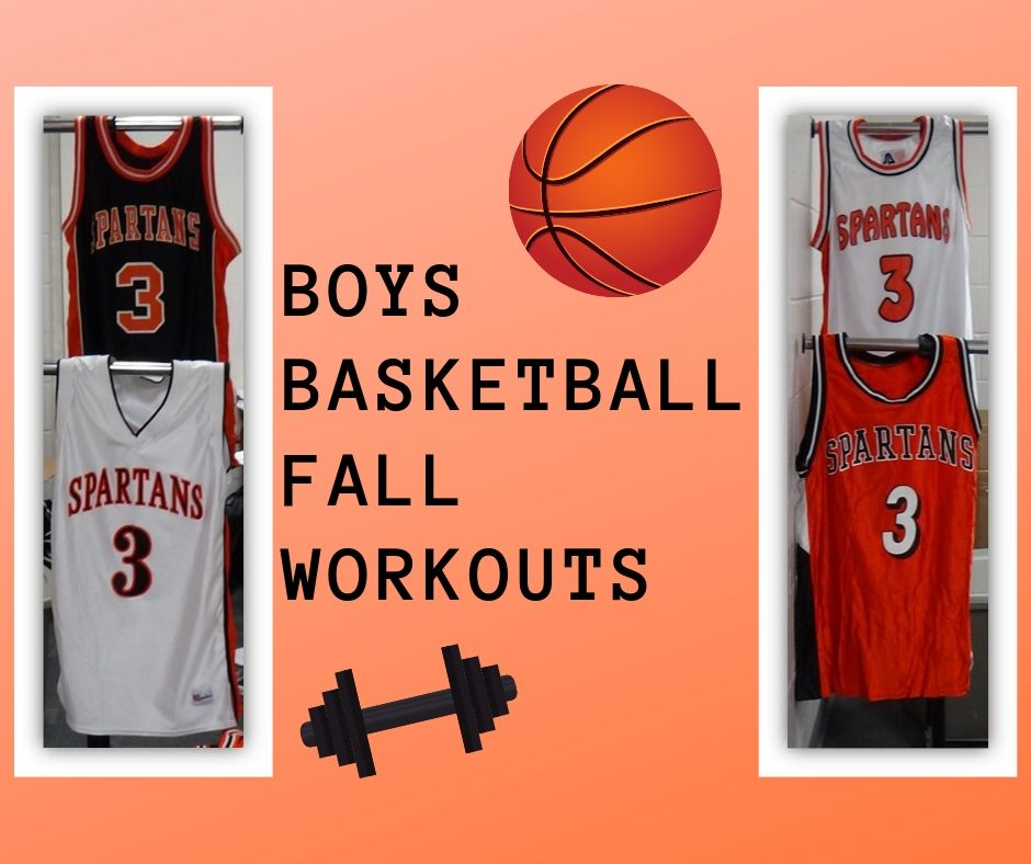 image with basketball jerseys and writing