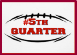 5th quarter image