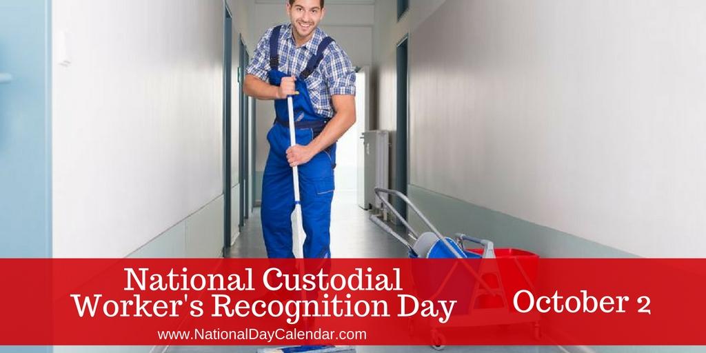 Image result for national custodian day
