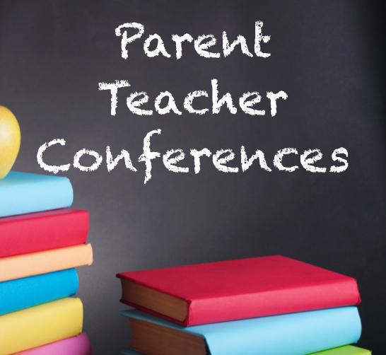 Image result for teacher conferences images