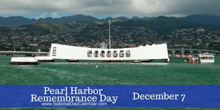 pearl harbor ship