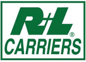 green R+L Carriers