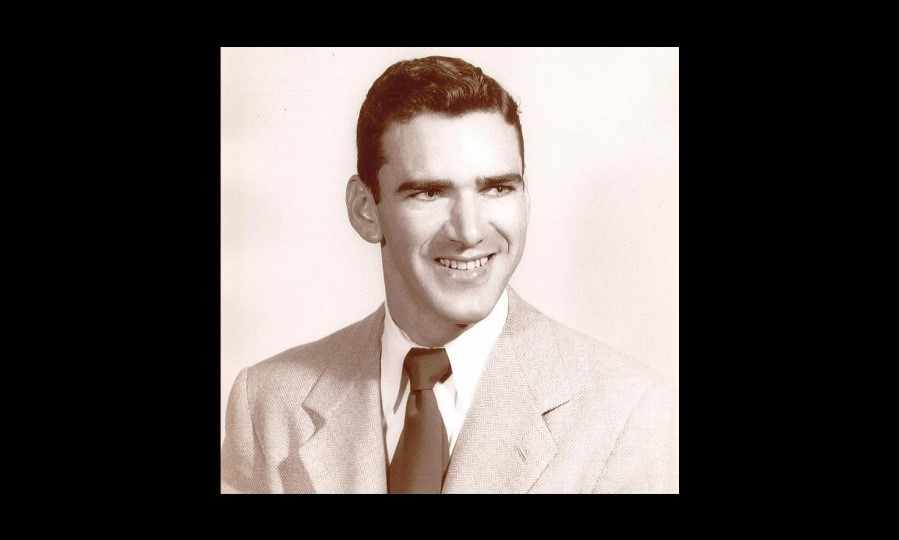 image of Ray Davis