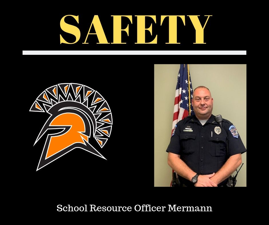 Good News from Superintendent Pat Dubbs