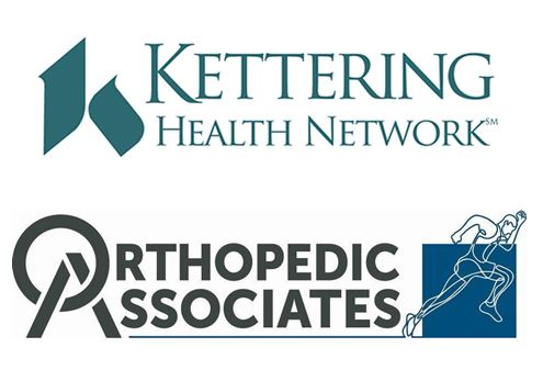 Kettering Health Network and Orthopedic Associates