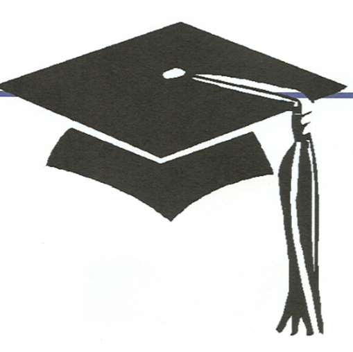 image of a graduation cap