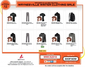 picture of apparel