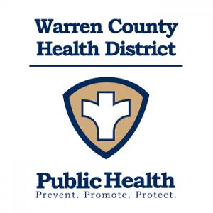 warren county health district
