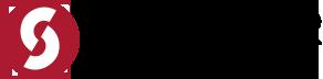 sinclair college logo image