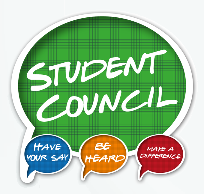 image of student council
