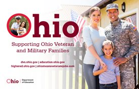 military families image for OHIO
